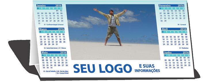 Calendario-de-mesa-Piramide-20x10-cm--Com-Imagem--Cambuci