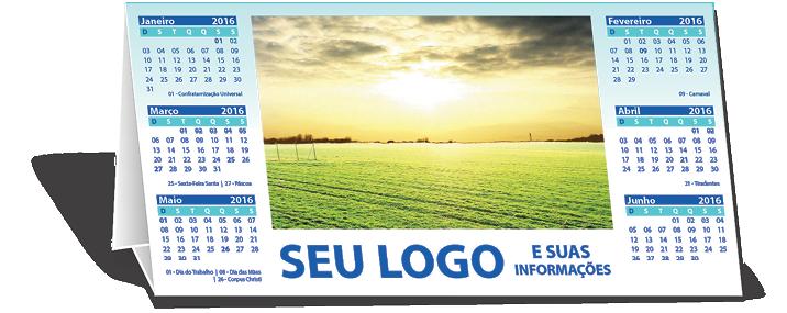 Calendario-de-mesa-Piramide-20x10-cm--Com-Imagem--Jardim-Sao-Paulo