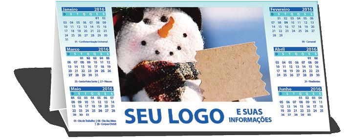 Calendario-de-mesa-Piramide-20x10-cm--Com-Imagem--Lauzane-Paulista