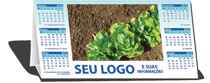 Calendario-de-mesa-Piramide-20x10-cm--Com-Dados-Variaveis--Vila-Sonia